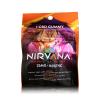 Nirvana Broad Spectrum CBD Gummies 25mg