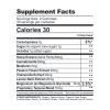 CBDfx Broad Spectrum CBD Gummies For Sleep with Melatonin