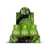 Koi Hemp Extract CBD Wellness Shots 25MG 2.5oz