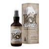 Koi Naturals Natural Full Spectrum Hemp Extract CBD Oil Tincture 3000mg