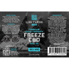 Limitless CBD Freeze Roll-on Gel 150 mg