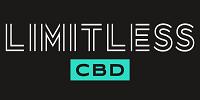 Limitless-Logo