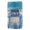 Mint wellness blue raspberry 250mg
