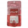 Mint wellness Deltab Strawberry 250mg