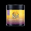Koi Broad Spectrum Hemp Extract CBD Anytime Gummies