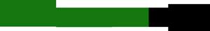 ecigmafiacbd Logo