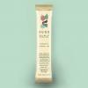 HUGS Broad Spectrum Hemp Extract 12.5MG CBD Drink Mix (5 Pack)