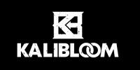 kalibloom-logo