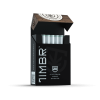 TIMBR CBD Hemp Filter Cigarette Smokes