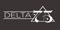 delta75 logo