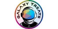 moonbabies logo